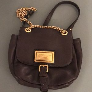 Marc by Marc Jacobs small purse